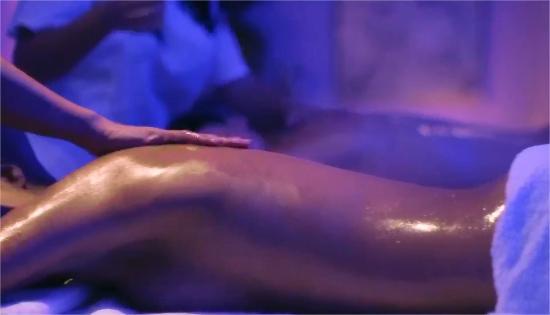 massaggio-relax.jpg